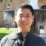 Photo of Jason Dean Lee
